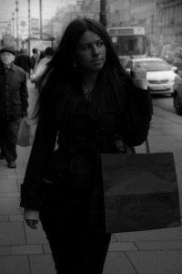 Лика Лементьева, 13 июля 1988, Санкт-Петербург, id11180089