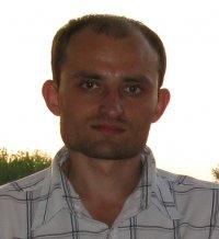 Иван Гаврилов, 20 мая 1983, Глухов, id18409890