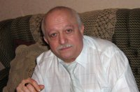 Олег Краликаускас, 16 августа 1998, Тарко-Сале, id27986768