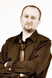Олег Намака, 25 сентября 1991, Златоуст, id31440014