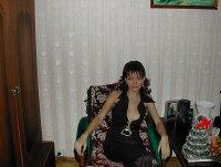 Татьяна Щультс, 22 февраля , Волгоград, id71013722