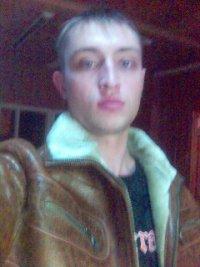 Рустам Хуснутдинов, 2 мая 1993, Ижевск, id8515312