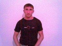Firuz Bayramov, 28 октября 1984, Ростов-на-Дону, id9095773